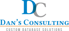 DansConsulting_logo-web