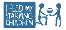 Dan's Consulting proudly sponsors Feed My Starving Children. Get involved in your community by volunteering or donating to a charity of your choice.